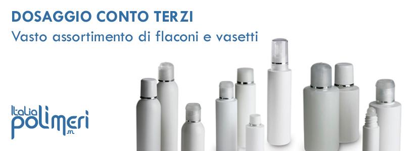banner-flaconi