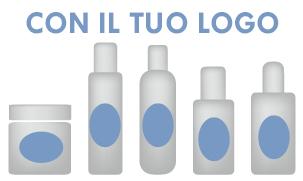con-il-tuo-logo