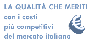 la-qualita-ai-costi-competitivi