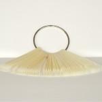 Espositore ventaglio con anello clear_1 - 2011305