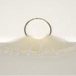 Espositore ventaglio con anello natural_2 - 2011303