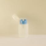Dosatore liquidi blu - 2010401