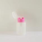 Dosatore liquidi rosa - 2010502