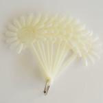 Espositore fiore ventaglio - 2011308