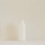 Flacone 125 ml bianco dritto - 9050100