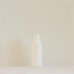 Flacone 125 ml bianco tondo - 9050600
