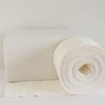 Rotolo pads (una confezione) -  2062010